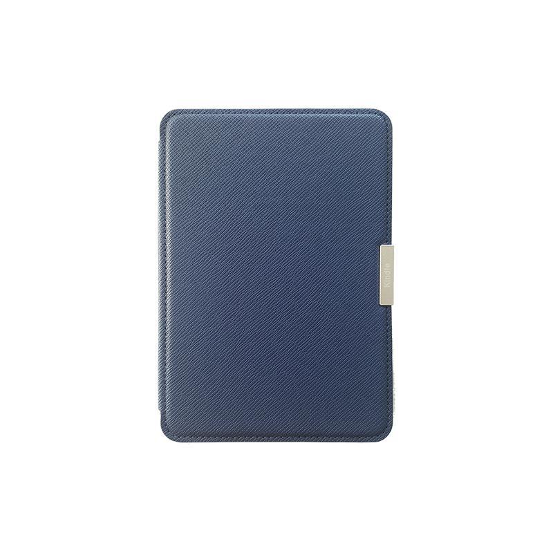 Kindle PaperWhite Tok - Sötétkék Kindle kiegészítő