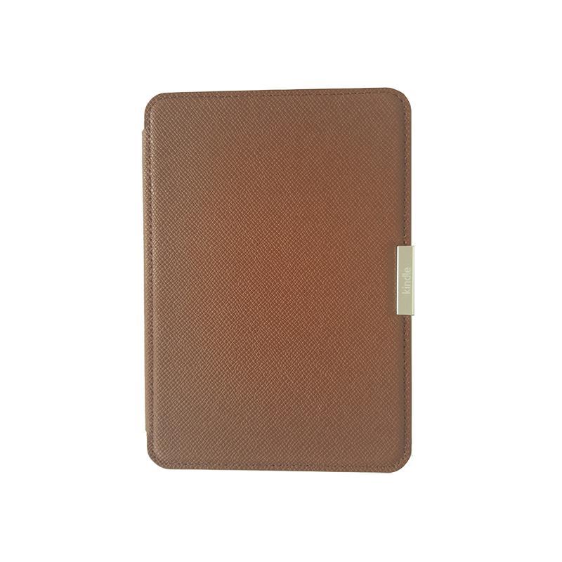Kindle PaperWhite Tok - Medve Barna Kindle kiegészítő