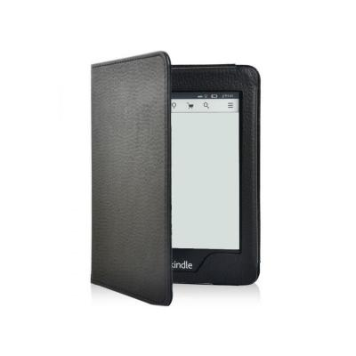 Amazon Kindle 8 mágneses tok - Fekete