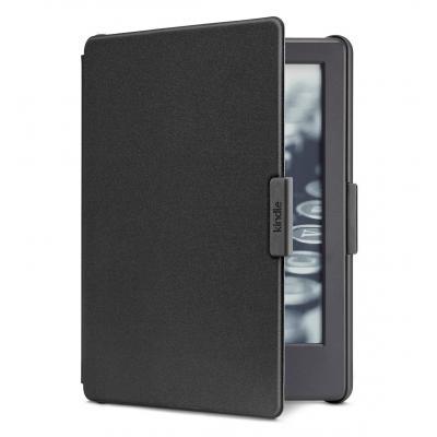 Kindle 8 Prémium Tok - fekete