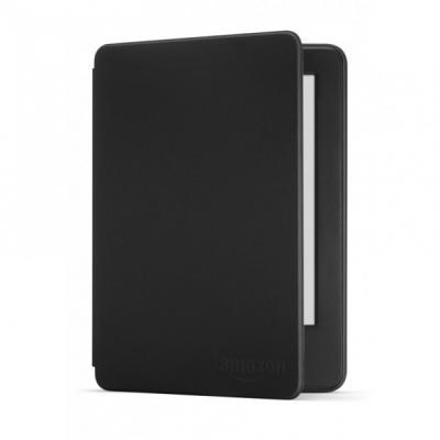 Kindle 6 - Premium Smart tok - Fekete