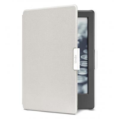Kindle 8 Prémium Tok - fehér
