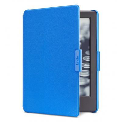 Kindle 8 Prémium Tok - kék