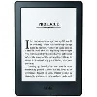 <span>Amazon</span> Kindle 8 ebook olvasó - fekete - gyártói