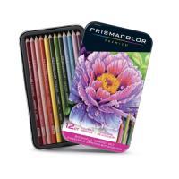 Prismacolor Premier - Botanical Garden Set