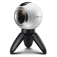 Samsung Gear 360 SM-C200 Panoráma Kamera