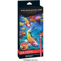 Prismacolor Premier 24 Col-Erase Szett
