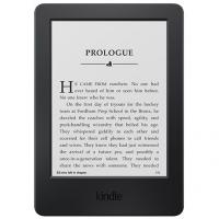 <span>Amazon</span> Kindle 6 ebook olvasó<br>- fekete