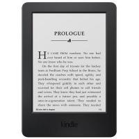 <span>Amazon</span> Kindle 6 ebook olvasó - Gyártói újracsomagolt