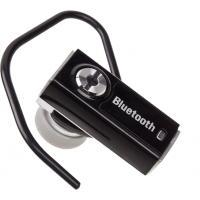 N95 Bluetooth Headset